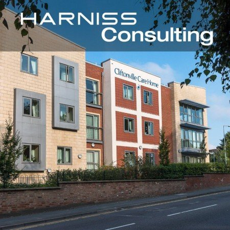 Harniss Consulting